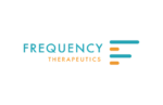Frequency Therapeutics updated logo