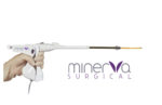 Minerva Surgical updated