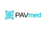 Pavmed updated logo