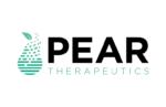 pear-therapeutics-logo