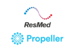 ResMed, Propeller Health