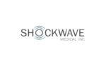 Shockwave Medical
