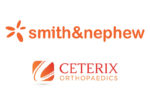 Smith & Nephew buys Ceterix Orthopaedics