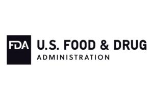 FDA-logo-new
