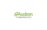 Audion Therapeutics logo