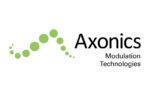 Axonics Modulation Technologies