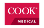 Cook Medical - updated logo