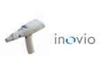 Inovio - updated logo