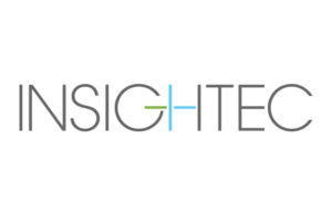 Insightec updated logo