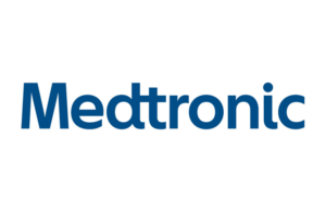 Medtronic logo updated