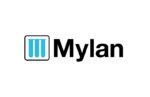 Mylan logo - updated