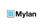Mylan logo - updated