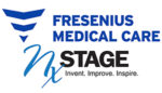 Fresenius Medical Care acquires NxStage Medical