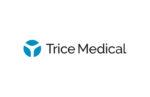 Trice Medical