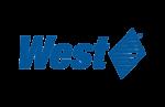 West Pharma - updated logo