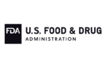 FDA-logo-new