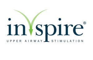 Inspire Medical Systems