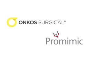 Onkos Surgical Prominic