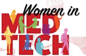 Women-In-Medtech-2019