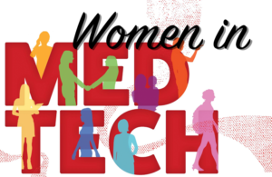 Women-In-Medtech-2019