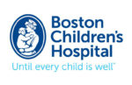 Boston Children's Hospital - updated logo