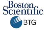 Boston Scientific acquires BTG