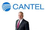 Cantel Medical CEO Fotiades
