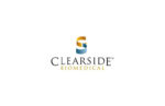 Clearside Biomedical