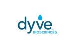 Dyve Bioscience logo
