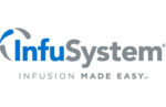 InfuSystem - updated logo