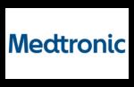 Medtronic logo updated