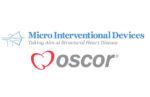 Micro Interventional Devices, Oscor