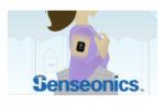 Senseonics