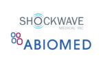 Abiomed, Shockwave Medical