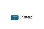 Tandem Diabetes Care - updated
