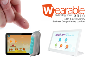 wearable-technology-show-2019