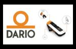 DarioHealth updated logo