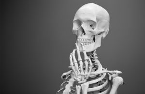 skeleton bones orthopedic device companies orthopedics ortho