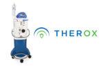 TherOx