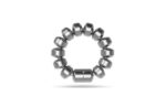 Ethicon's Torax Linx GERD device