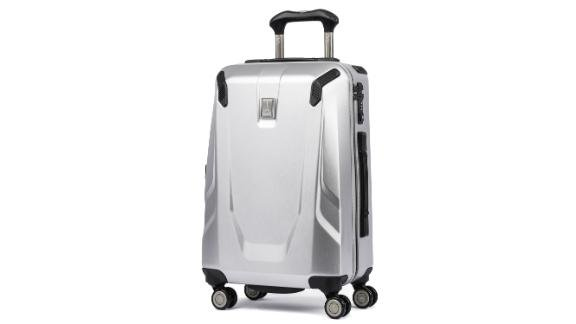 Travelpro Crew 21 Inch Spinner