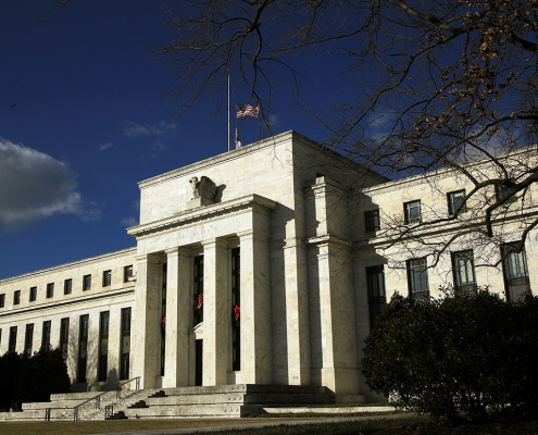190107 federal reserve gty 773 captis executive search management consulting leadership board services