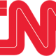 CNN logo captis executive search management consulting leadership board services