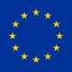 eu flag captis executive search management consulting leadership board services
