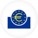 european central bank logo captis executive search management consulting leadership board services