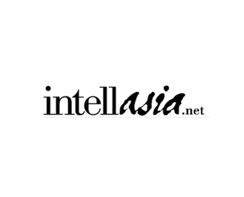 intell asia captis executive search management consulting leadership board services