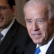210121183933 biden cantor for heye oped super 169 captis executive search management consulting leadership board services