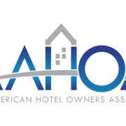 AAHOA Logo Gradient captis executive search management consulting leadership board services