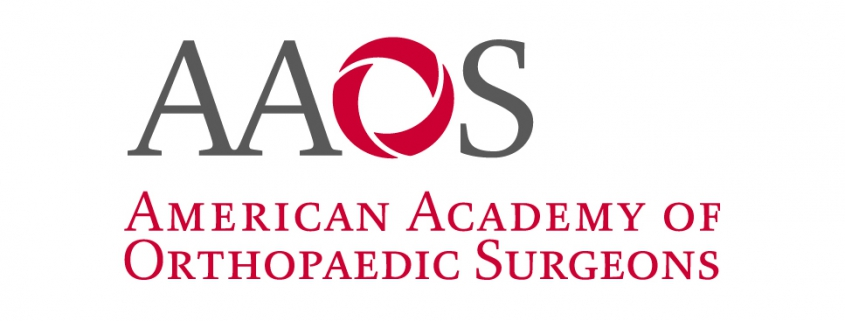 aaos logo captis executive search management consulting leadership board services
