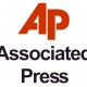 associated press logo captis executive search management consulting leadership board services